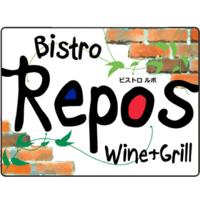 BistoroRepos